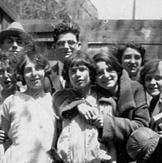 1917-1926