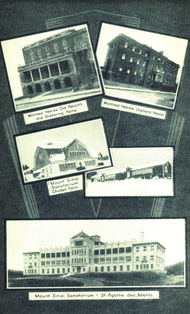 1927 – 1936
