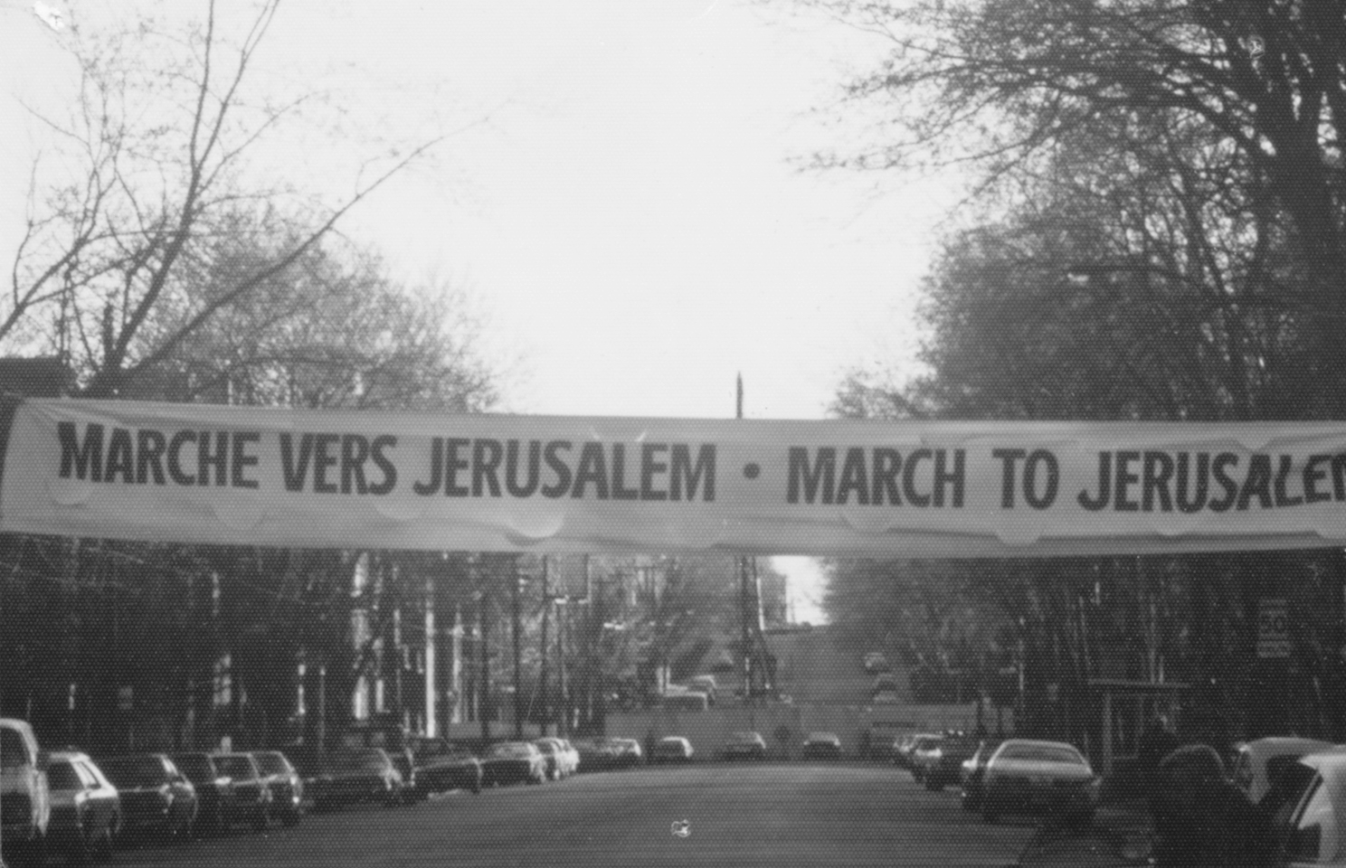 1967 – 1976