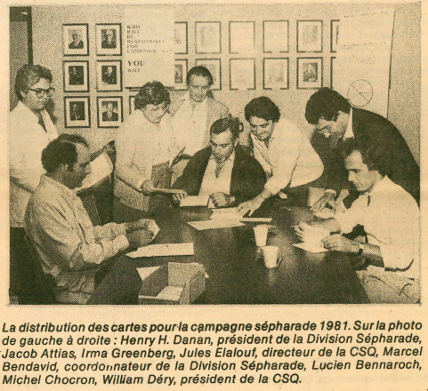 1977 – 1986