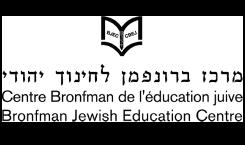 bjec-logo