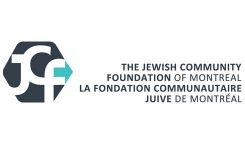 jcf-logo