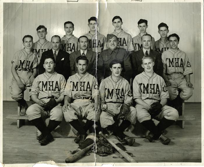 1937 – 1946