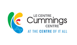 cummings_agency_logo