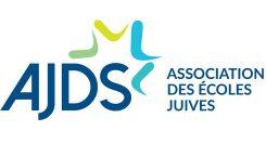 Association des écoles juives