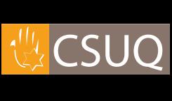 csuq-logo