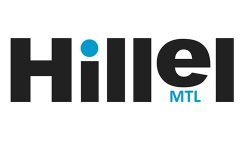 Hillel Montreal