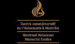 mhmc-logo