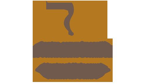 différence shoah et holocauste