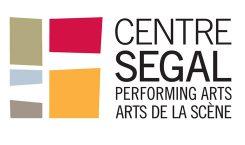 Segal Centre
