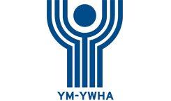 ym-ywha-logo
